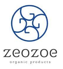 zoezoe_logo